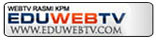 eduwebtvj